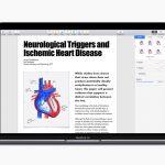 Apple-macbook-air-and-macbook-pro-update-pages-screen-070919.jpg