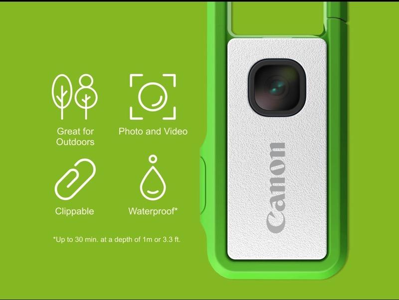 Canon-IVY-Rec-2.jpg