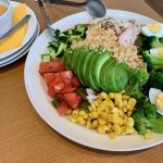 Eggs-n-Things-Crape-and-Cobb-Salad-Ahipoki-20.jpg