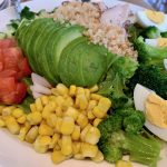Eggs-n-Things-Crape-and-Cobb-Salad-Ahipoki-21.jpg