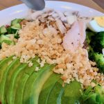 Eggs-n-Things-Crape-and-Cobb-Salad-Ahipoki-22.jpg
