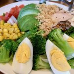 Eggs-n-Things-Crape-and-Cobb-Salad-Ahipoki-23.jpg
