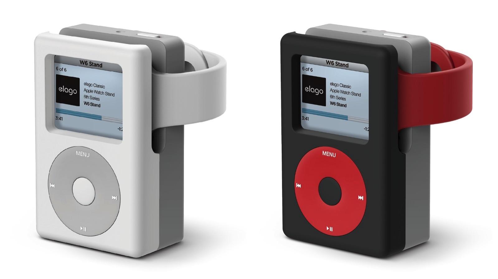 Elago-W6-Stand-for-Apple-Watch-1.jpg