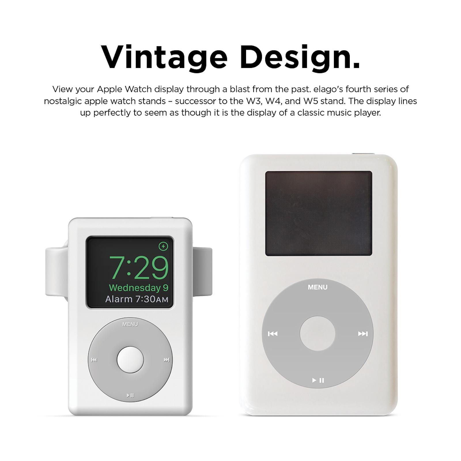 Elago-W6-Stand-for-Apple-Watch-2.jpg