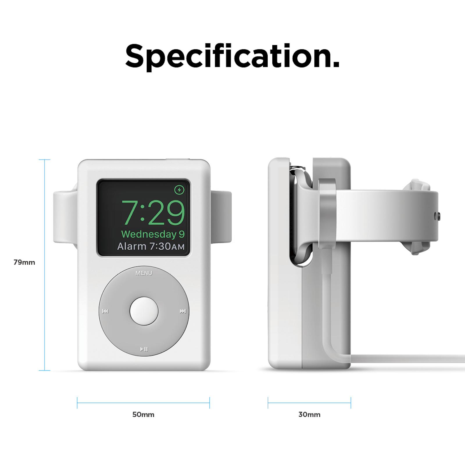 Elago-W6-Stand-for-Apple-Watch-5.jpg