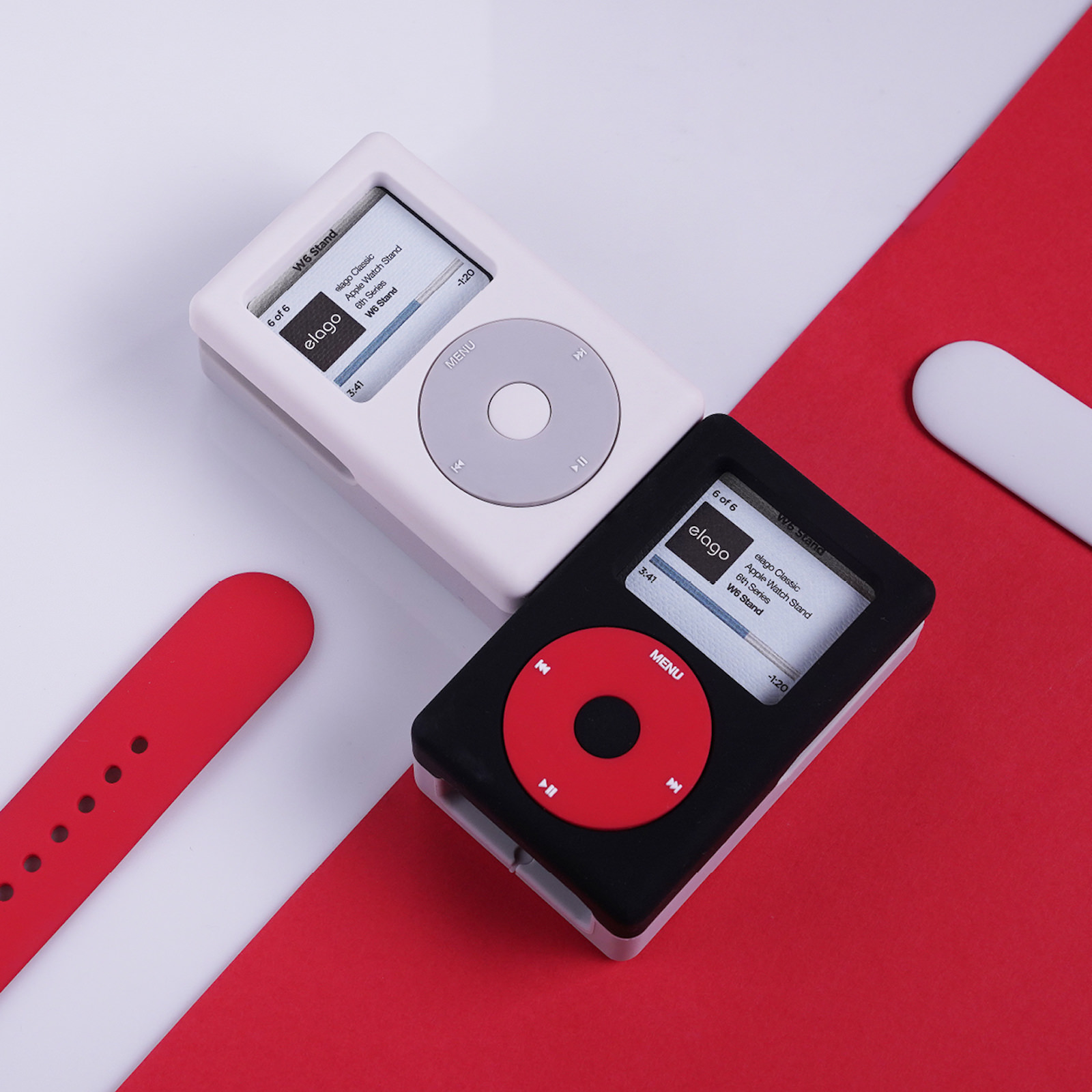 Elago-W6-Stand-for-Apple-Watch-8.jpg
