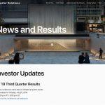 Investor-Updates-2019-3rd-quarter.jpg