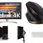 Items-to-power-up-my-mac-system.jpg