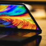 MacBook-Pro-2019-Bukatsudo-01.jpg
