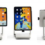 Magic-Dock-iPadPro-turns-into-Surface-Studio.jpg