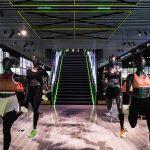 Nike-Harajuku-Renewal-01.jpg