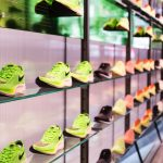 Nike-Harajuku-Renewal-05.jpg