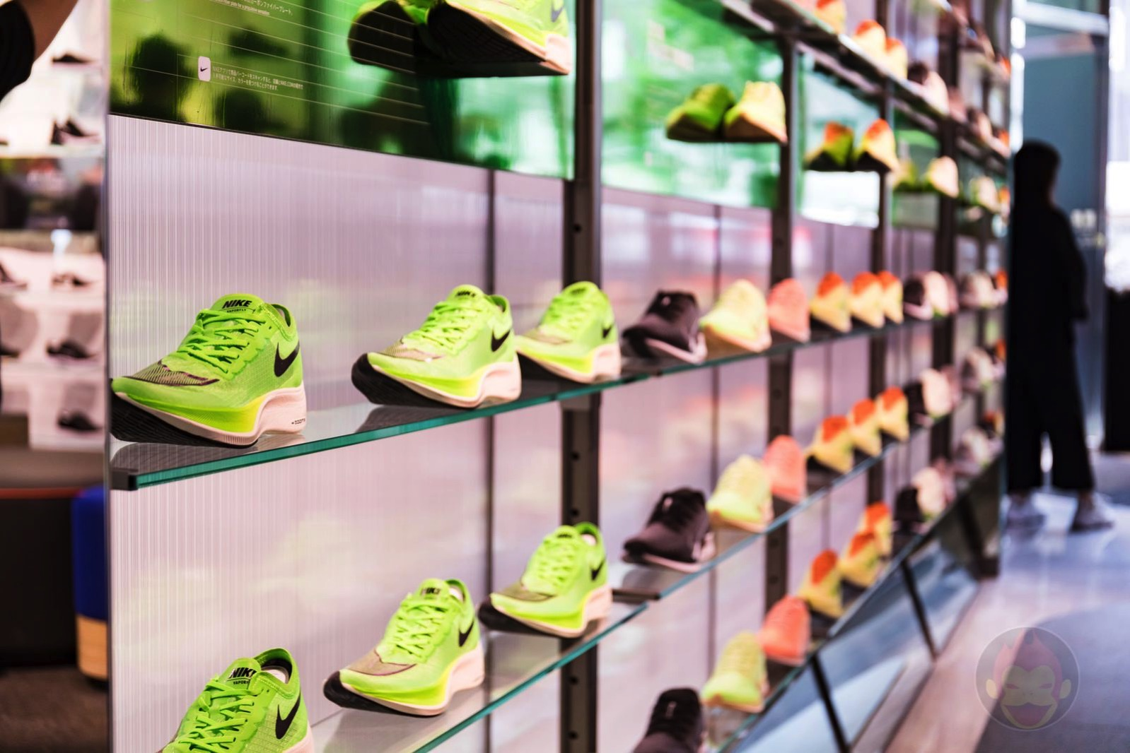 Nike Harajuku Renewal 05