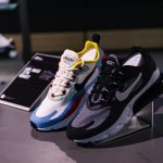 Nike-Harajuku-Renewal-06.jpg