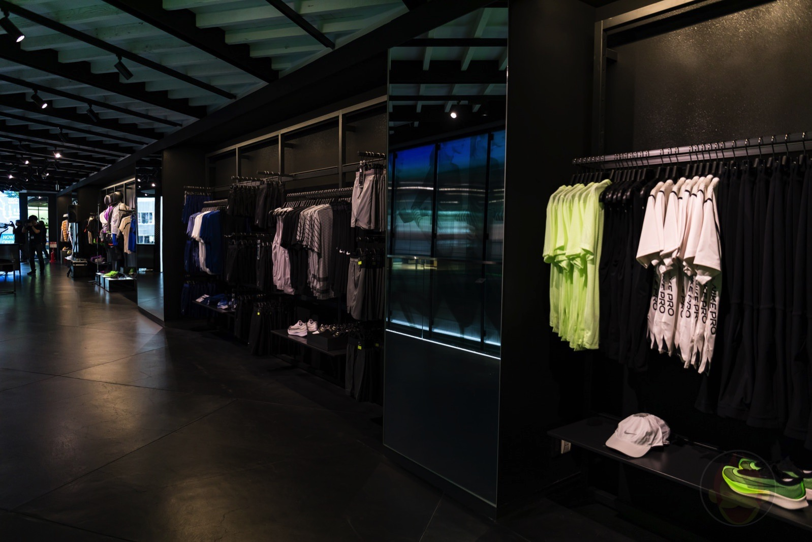 Nike Harajuku Renewal 10