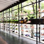 Nike-Harajuku-Renewal-11.jpg