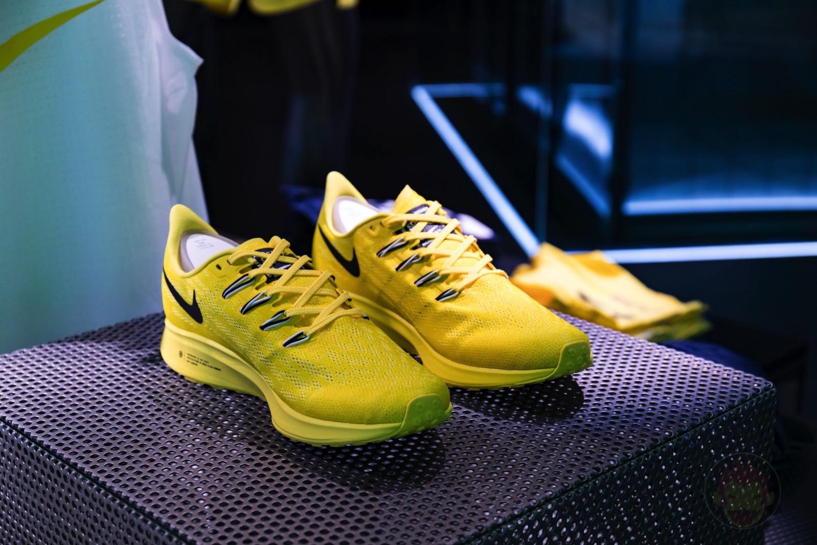 Nike-Harajuku-Renewal-13.jpg