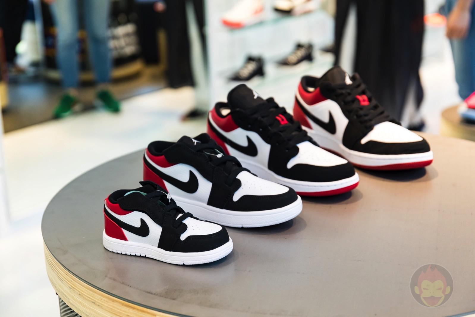 Nike-Harajuku-Renewal-21.jpg