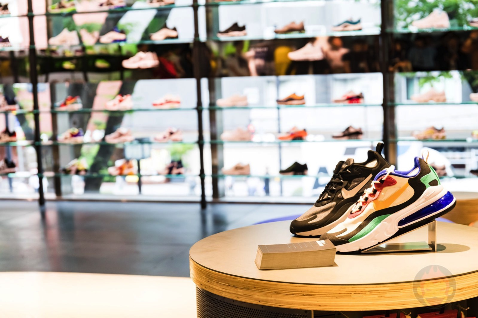 Nike-Harajuku-Renewal-26.jpg