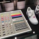 Nike-Harajuku-Renewal-27.jpg