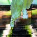 Nike-Harajuku-Renewal-34.jpg