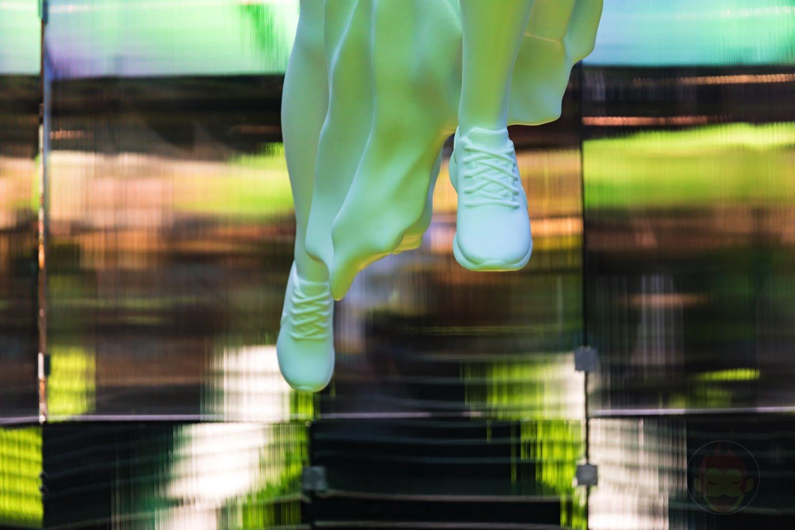 Nike Harajuku Renewal 34