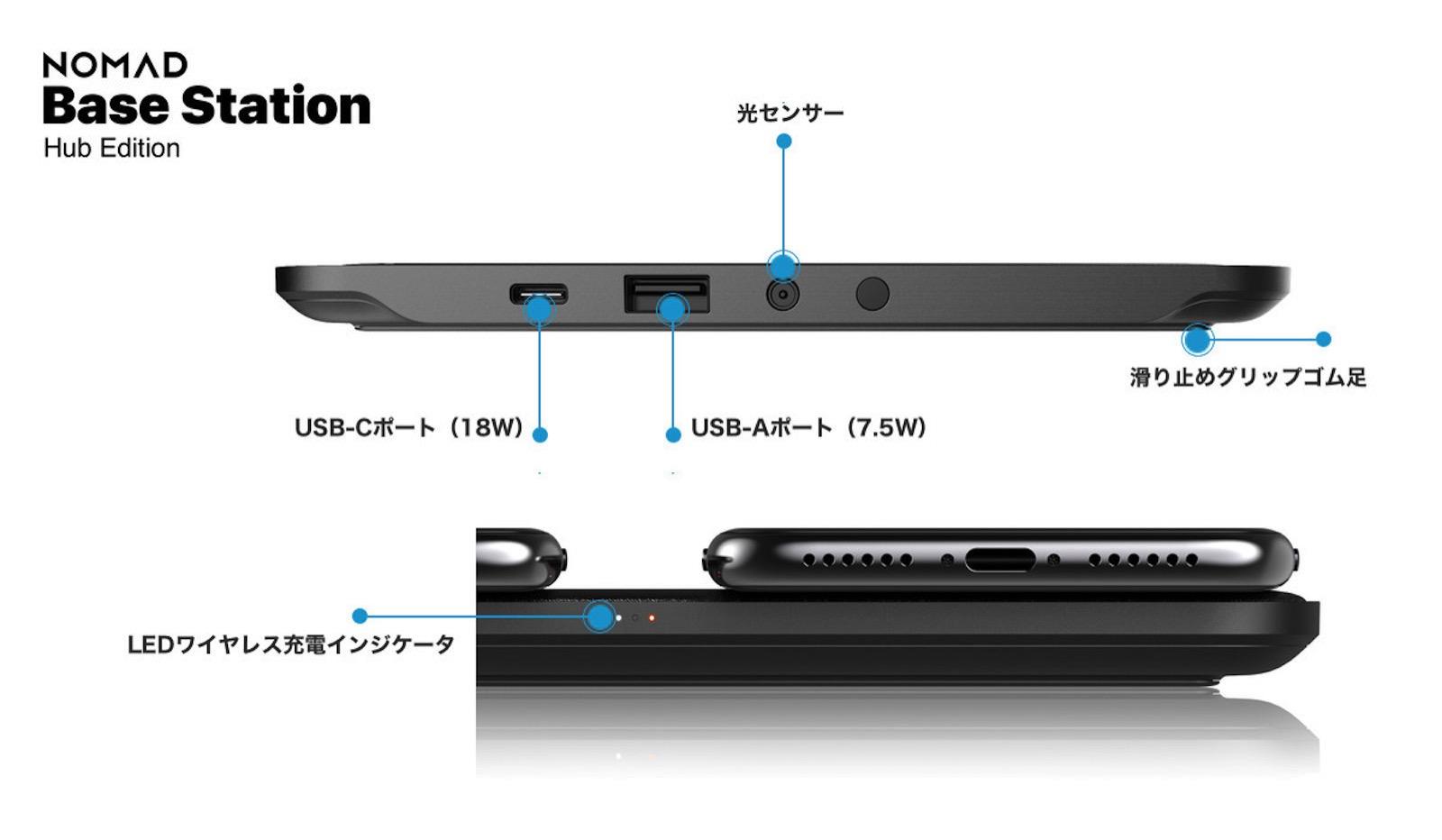 Nomad-Base-Station-Hub-Edition-1.jpg