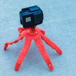 SQUIDDY-Squid-Legged-Tripod-Review-07.jpg