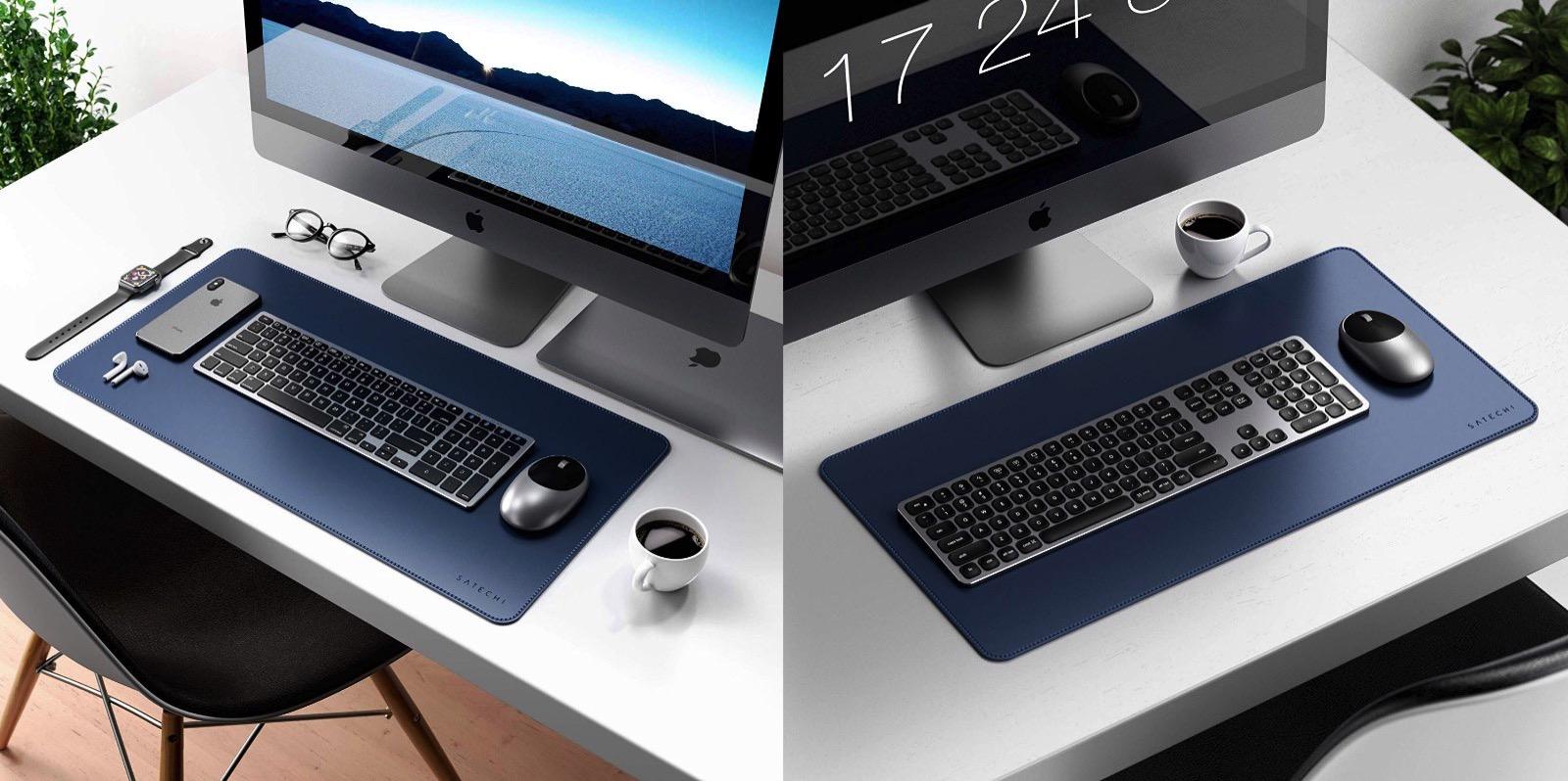 Satechi-Desk-Mat-Coming-August-1st-3.jpg