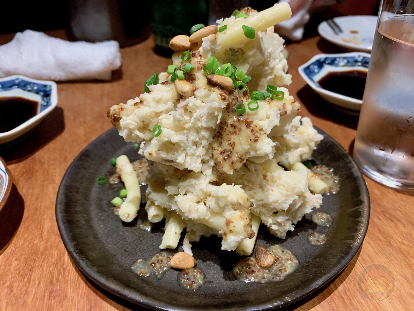 Shukanomoto-ebisu-nihonshu-bar-03.jpg