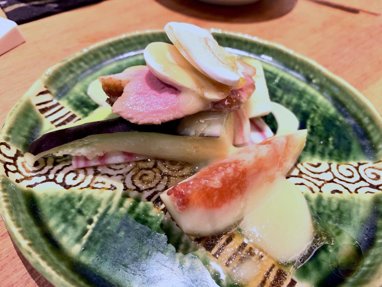 Shukanomoto-ebisu-nihonshu-bar-08.jpg
