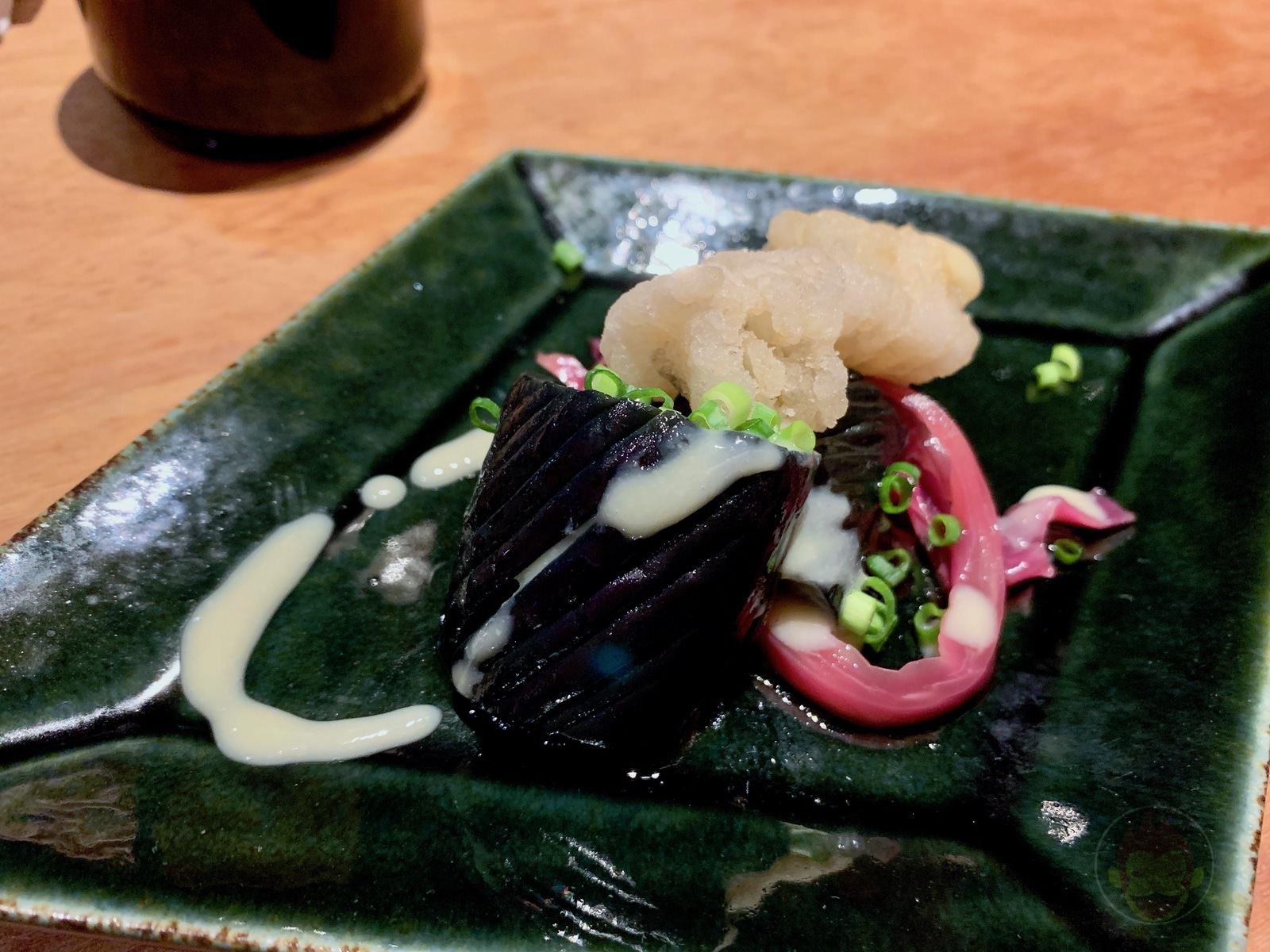 Shukanomoto-ebisu-nihonshu-bar-16.jpg