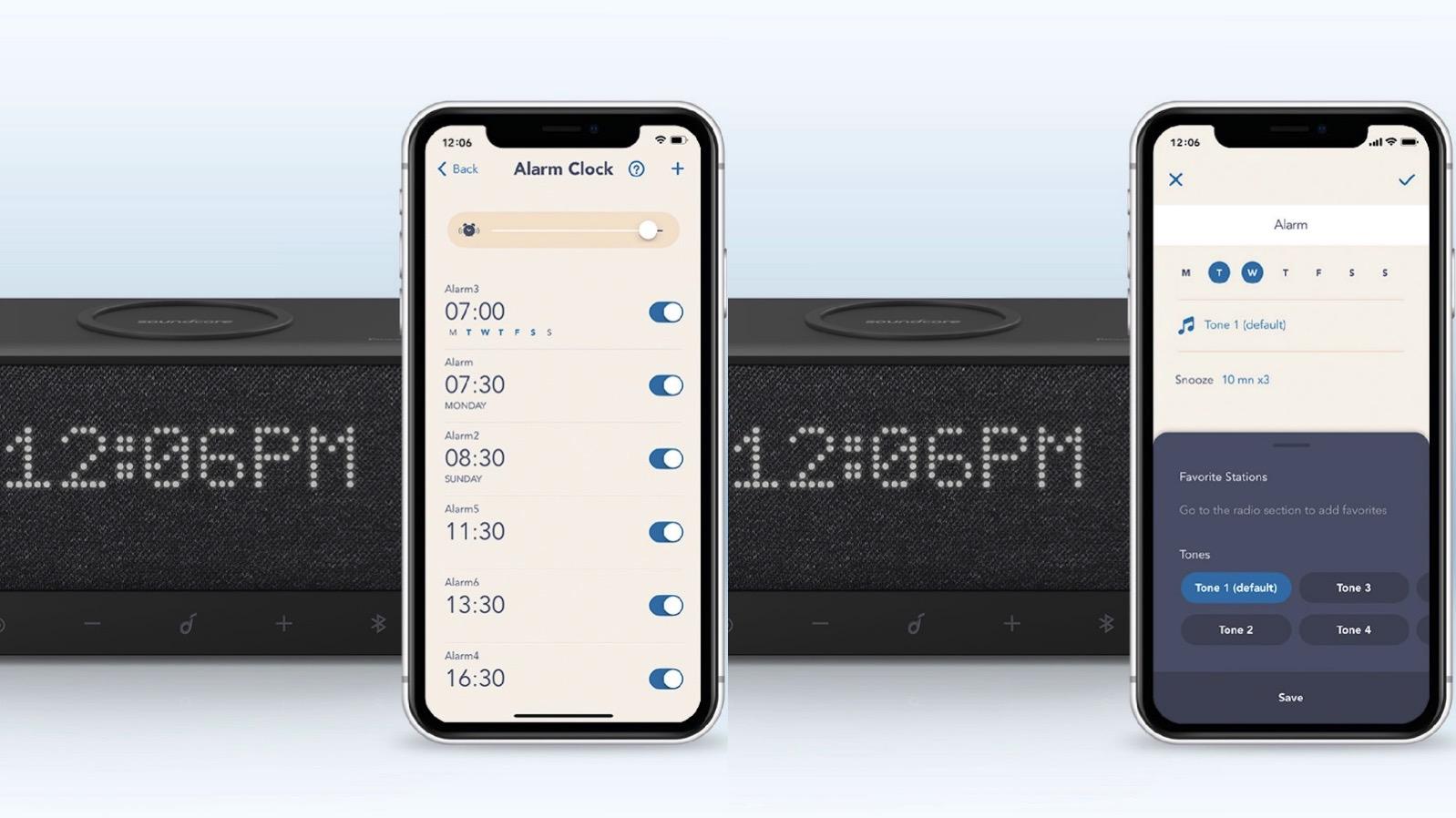 Soundcore-Wakey-Alarm-Clock-Speaker-2.jpg