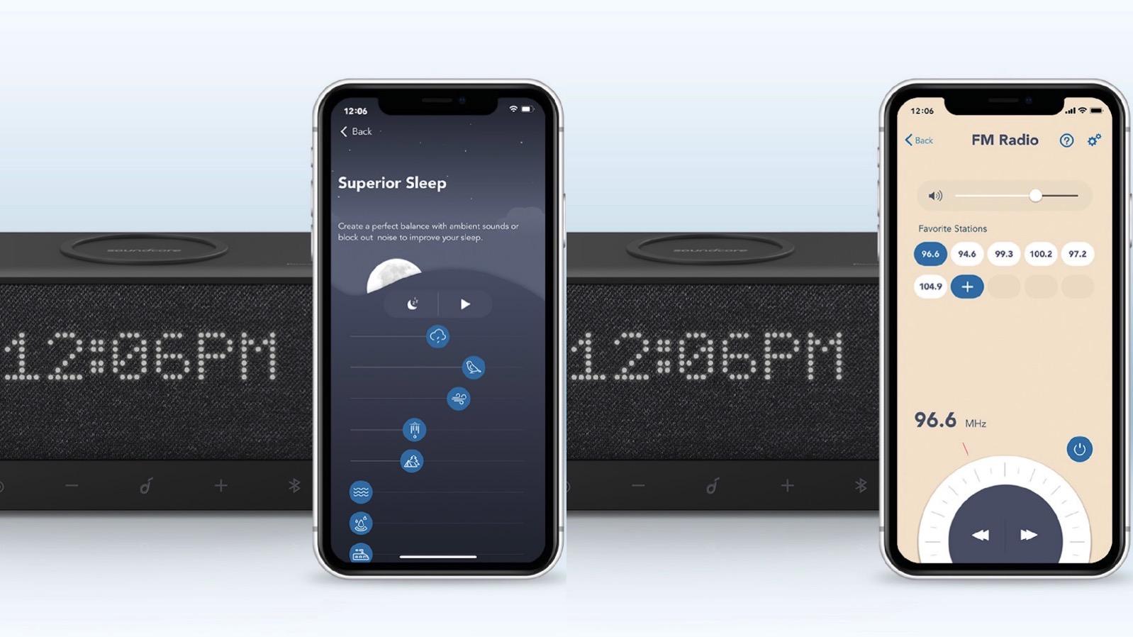 Soundcore-Wakey-Alarm-Clock-Speaker-3.jpg