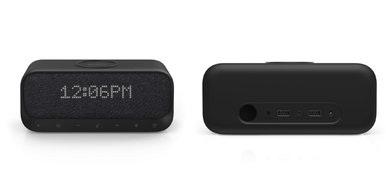 Soundcore-Wakey-Alarm-Clock-Speaker-6.jpg