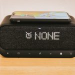 Soundcore-Wakey-Alarm-Clock-Speaker-Review-07.jpg
