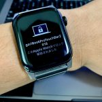 Unlock-mac-with-Apple-Watch-01.jpg