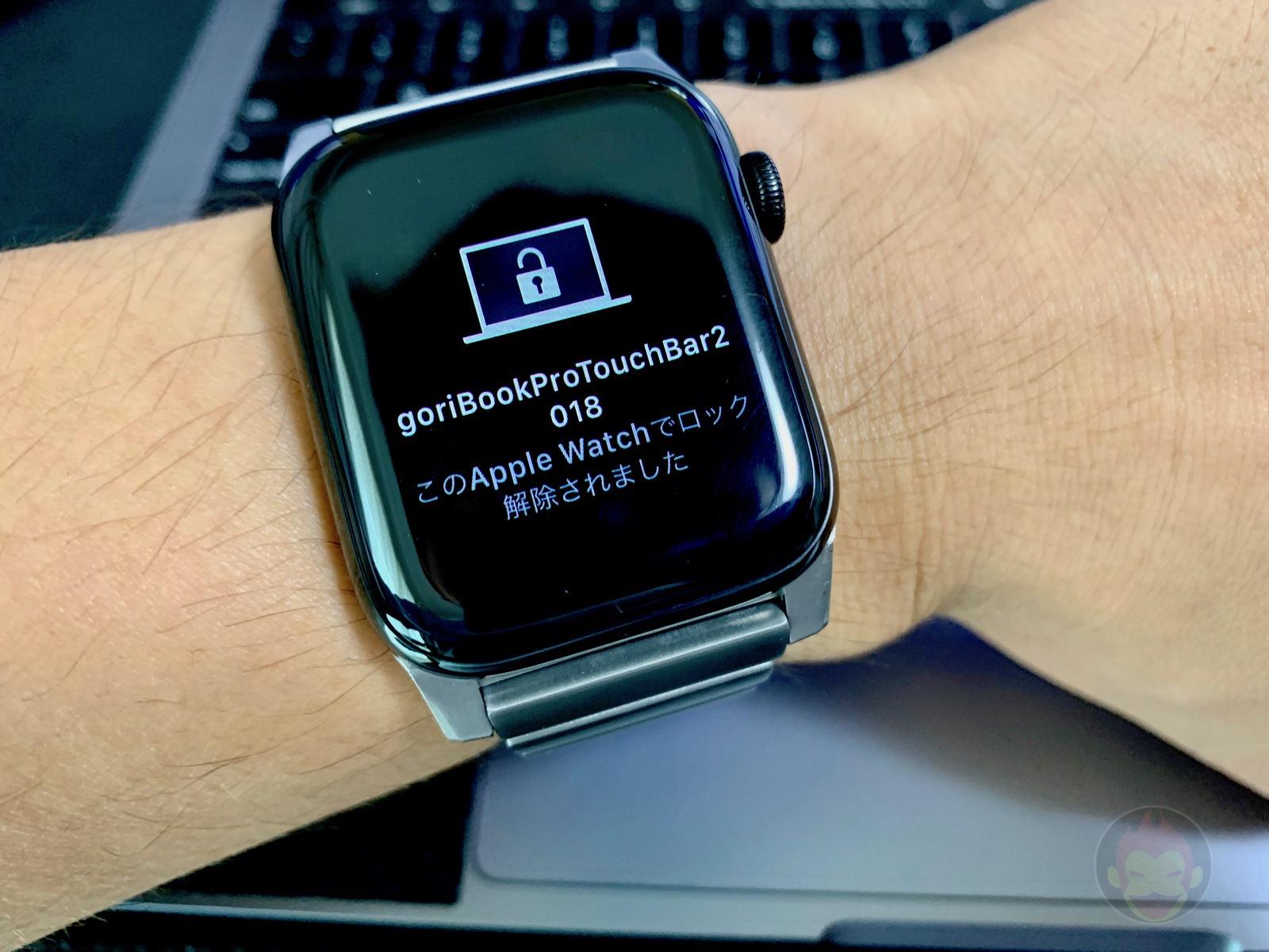 Unlock-mac-with-Apple-Watch-01.jpg