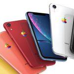 iPhone-XR-rainbow-Apple-logo-concept.jpg