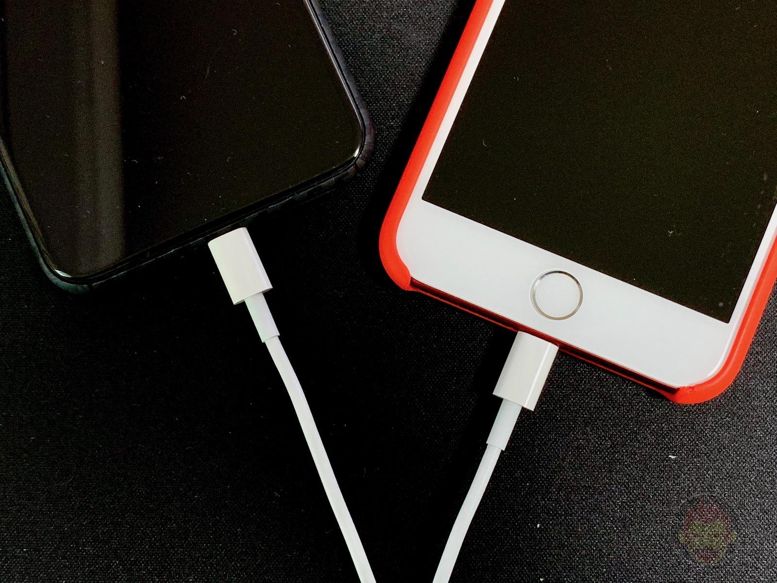 iphone 同士 データ 移行