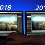 macbook-pro-2019-2018-lightroom-classic-tests-2.jpg