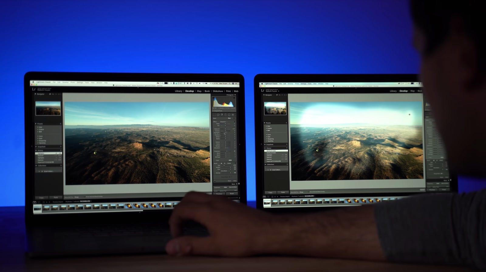 macbook-pro-2019-2018-lightroom-classic-tests.jpg