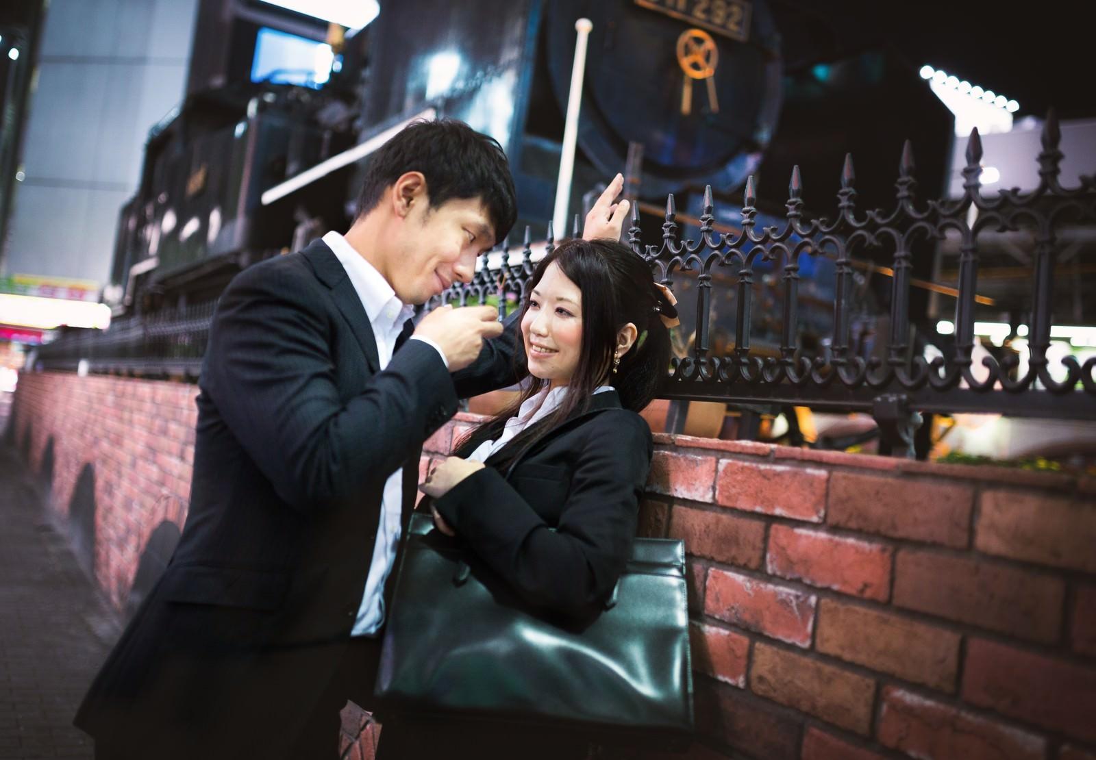 Shinbashi SL20140921183826 TP V nanpa