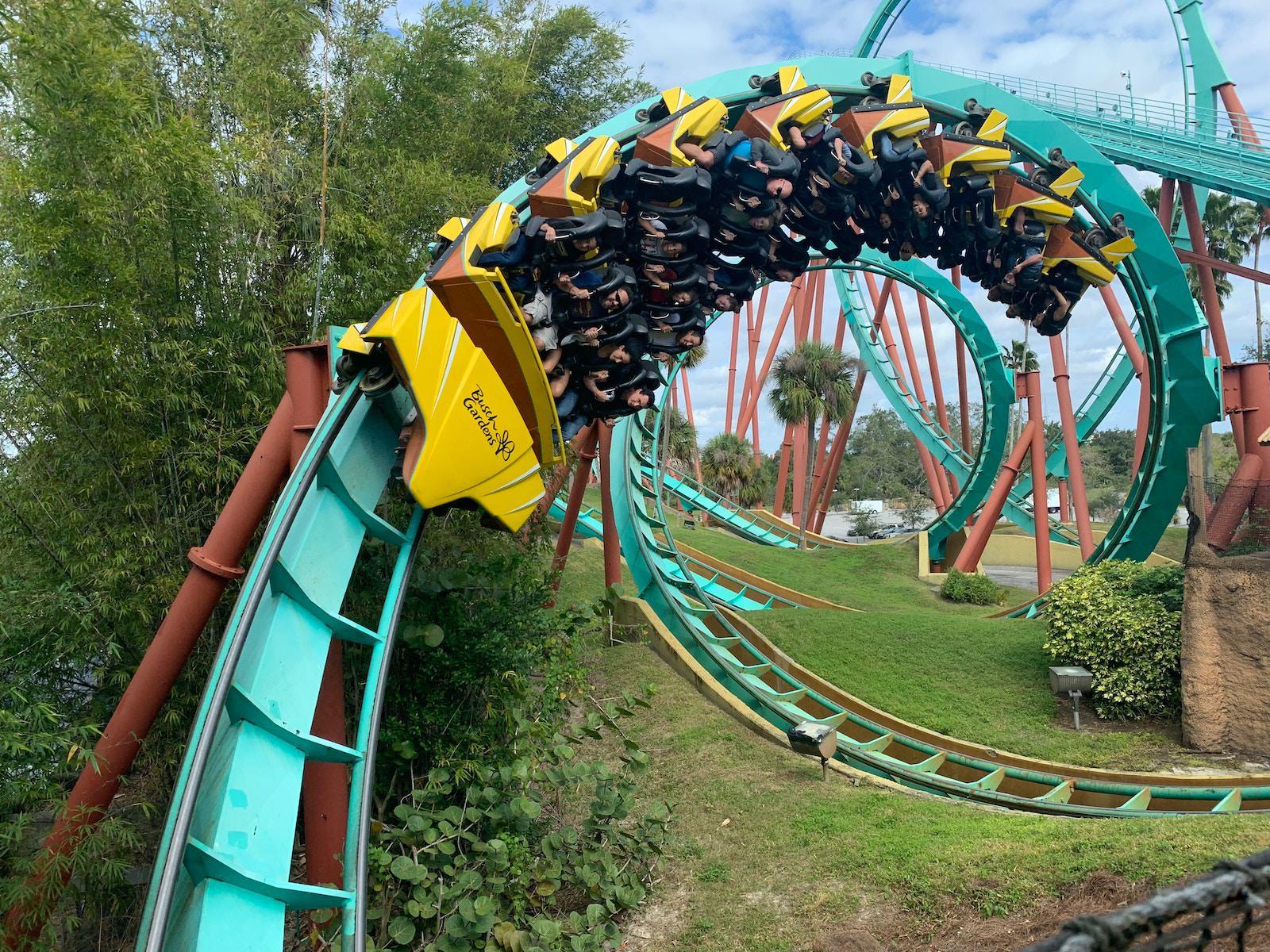 Stephen hateley QszVePLear4 unsplash roller coaster