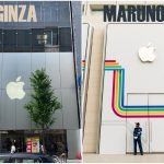 A-Walk-to-Ginza-to-Marunouchi.jpg