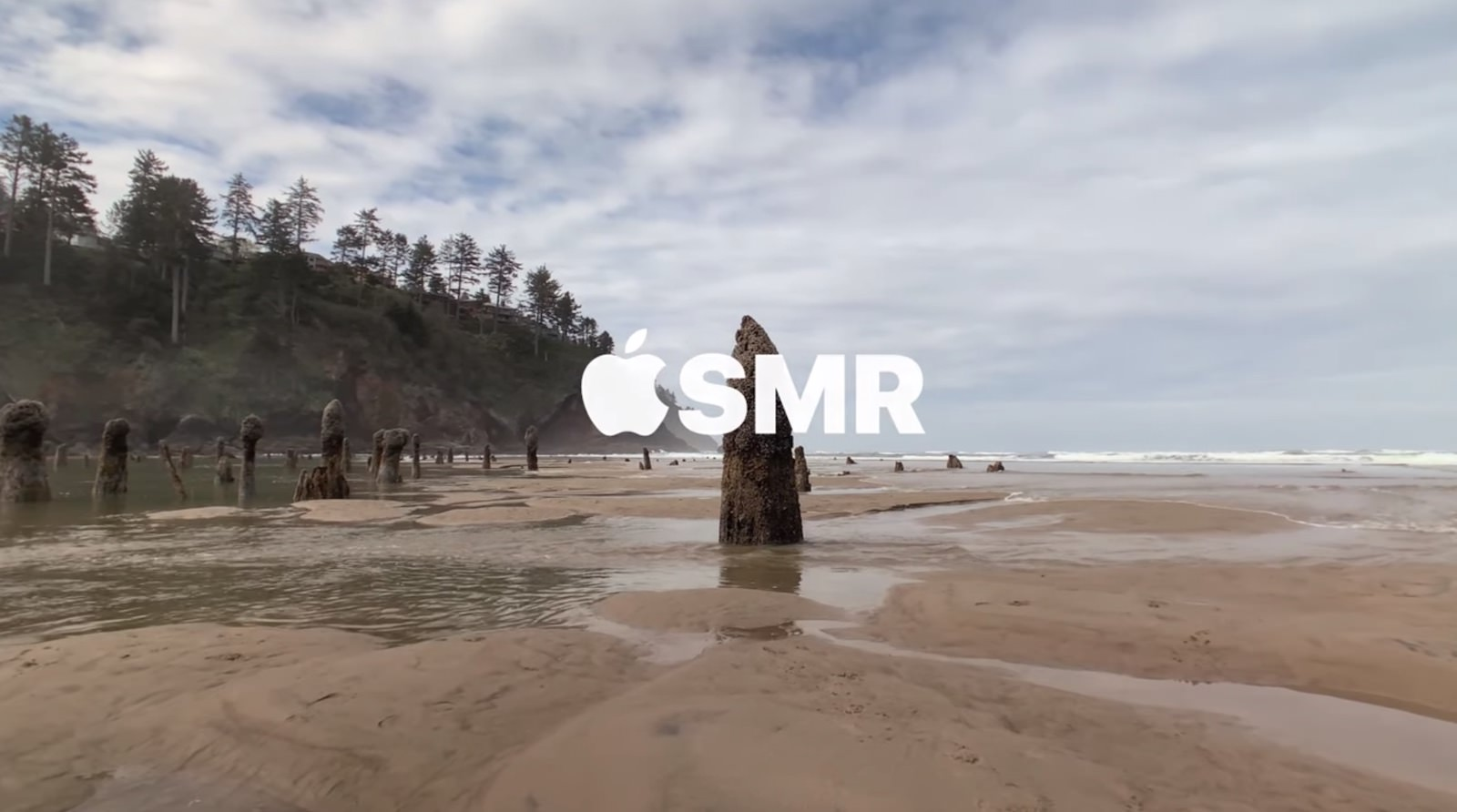 ASMR-Apple-Shot-on-iphone.jpg