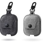 AirSnap-twill-hardcase-for-AirPods-1.jpg