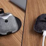AirSnap-twill-hardcase-for-AirPods-2.jpg