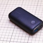 Anker-PowerCore-10000-PD-Redux-Review-10.jpg