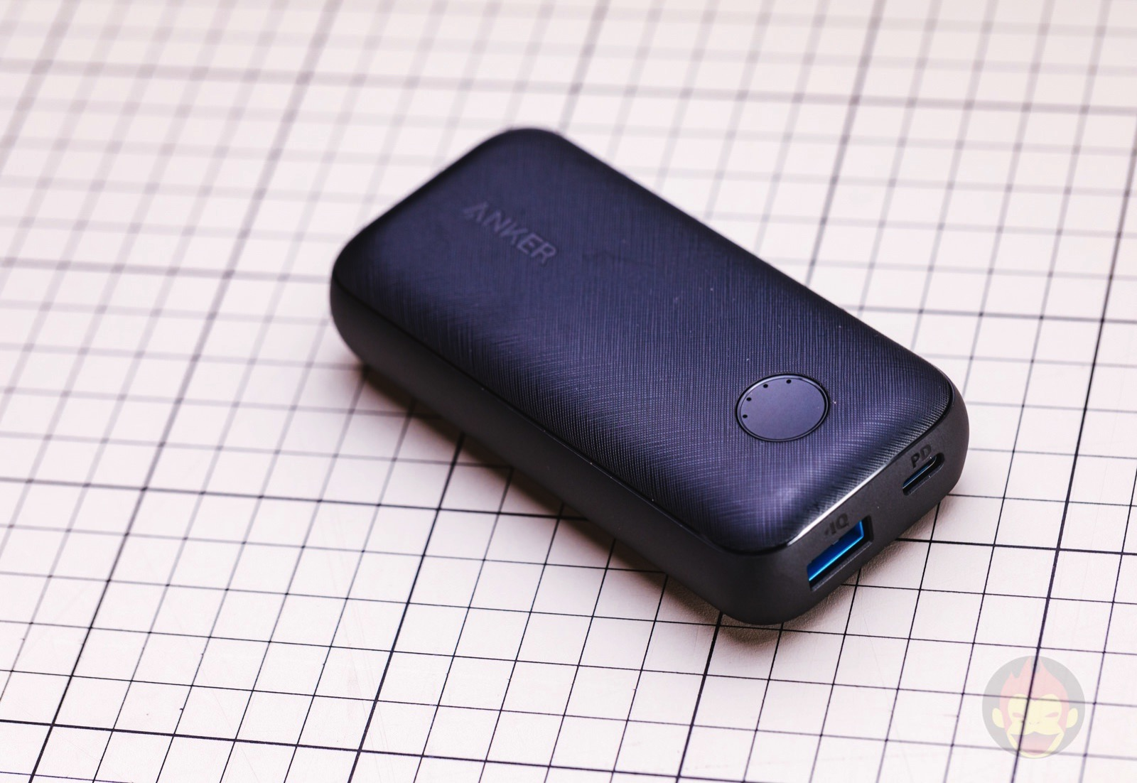 Anker PowerCore 10000 PD Redux Review 10